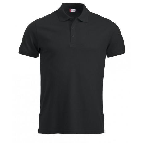 Manhattan Poloshirt-Herremodel