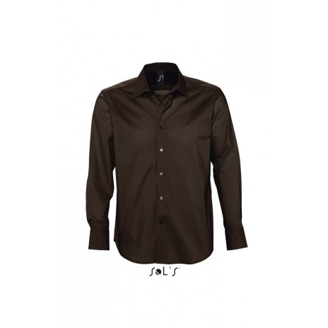 Sols Brighton - herre skjorte