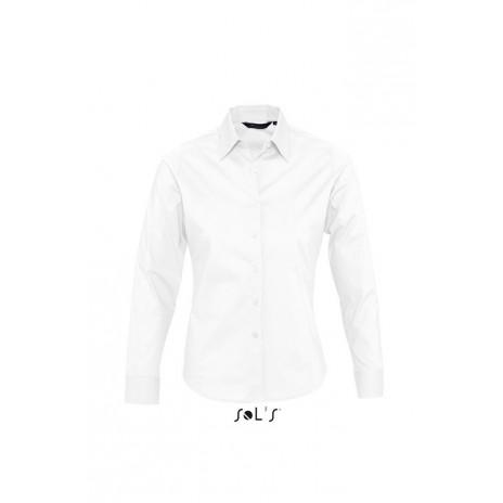 Sols Eden - dame skjorte