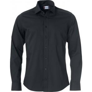 Clark - herre skjorte