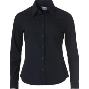 Clare - dame skjorte