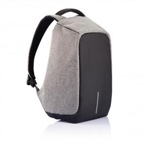 Bobby anti-lommetyvs rygsæk