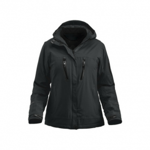 Sparta foret softshell - dame