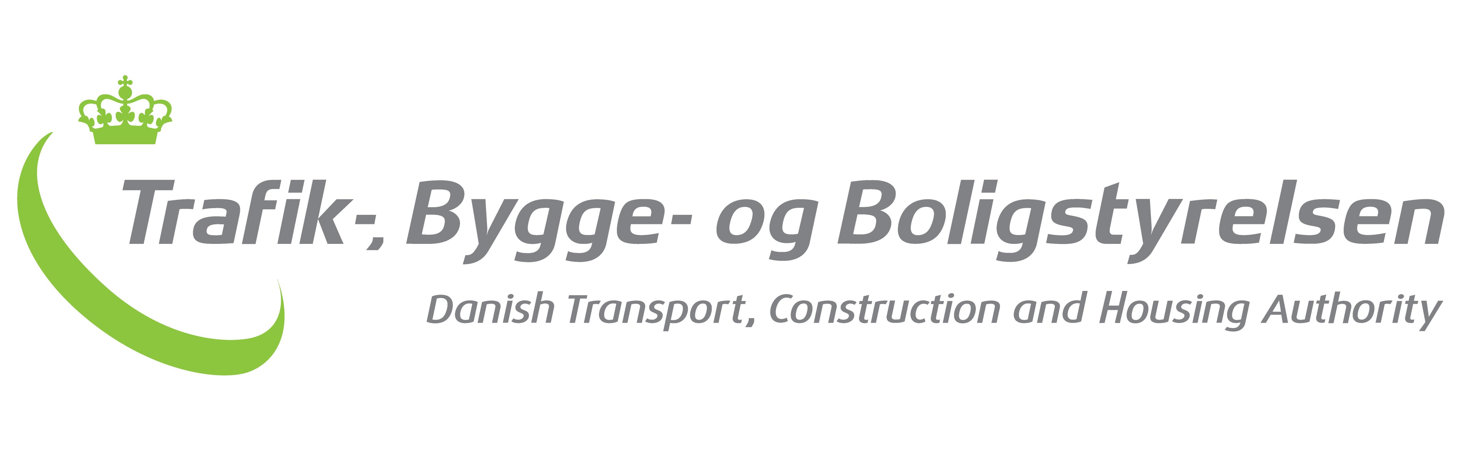 trafik-shop.dk